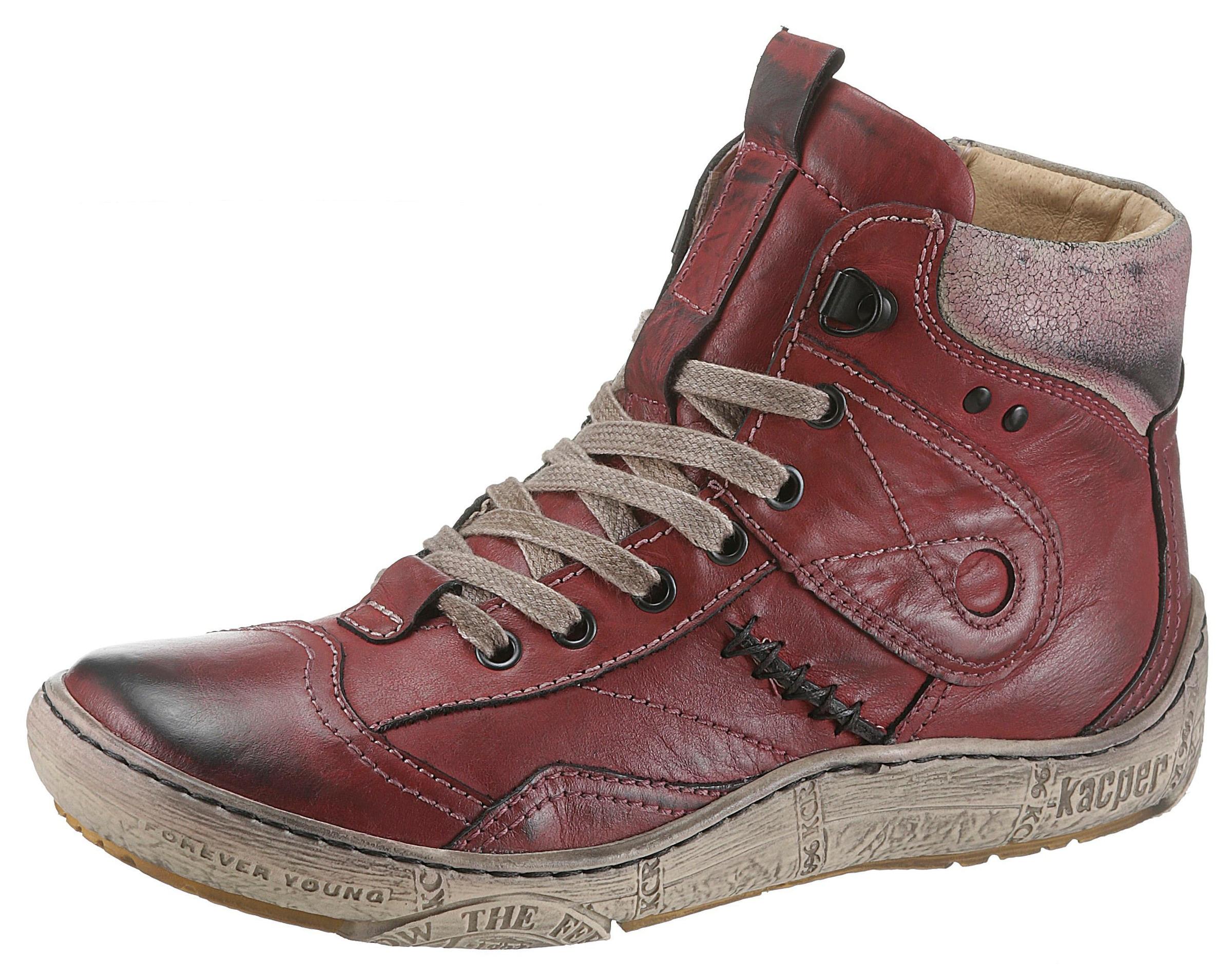 Kacper Schuhe für Damen online kaufen |