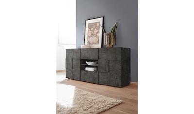 LC Sideboard »Dama« kaufen