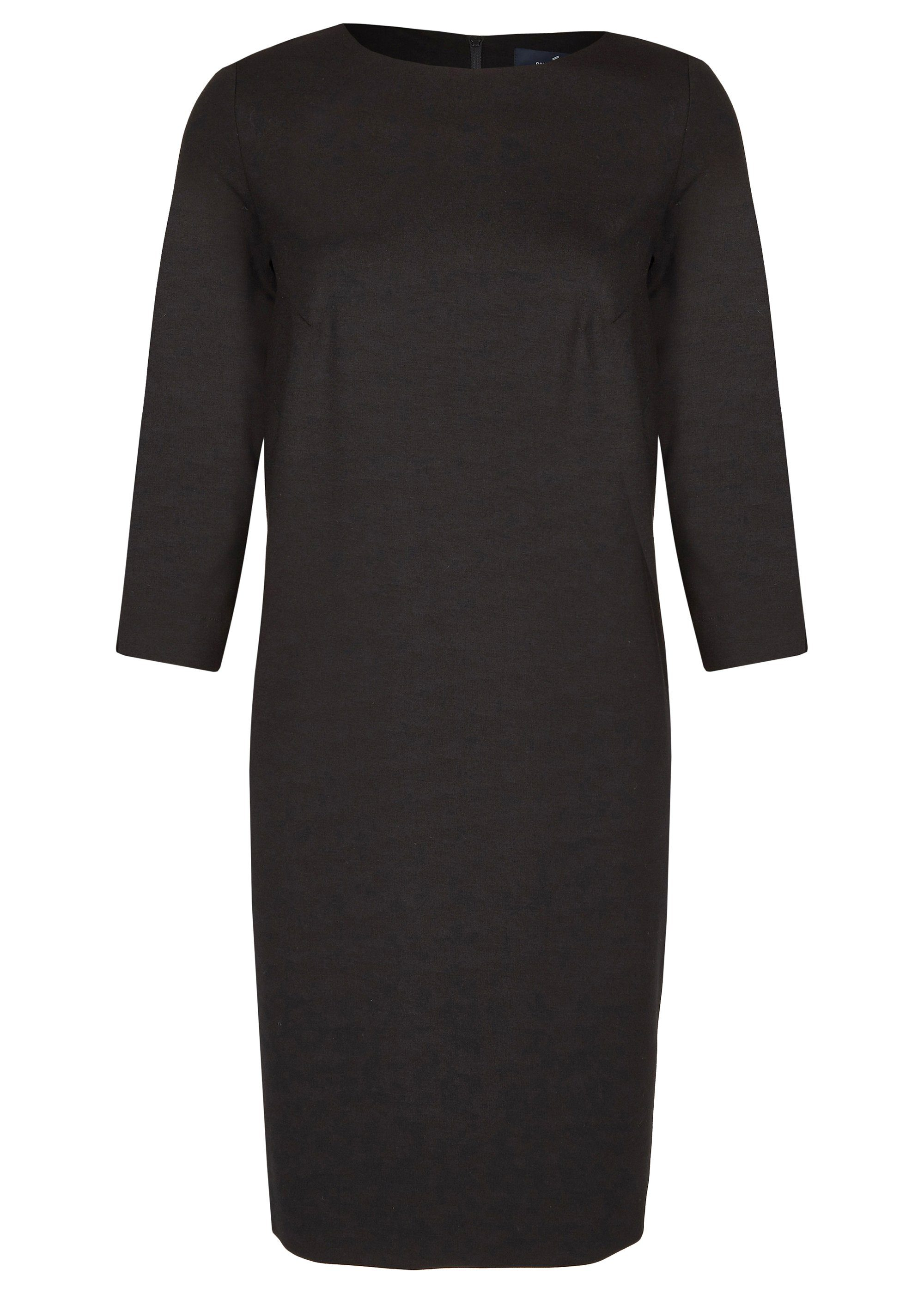 Daniel Hechter Jersey-Kleid