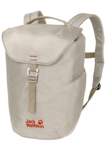 Jack Wolfskin Daypack »KADO 14« kaufen