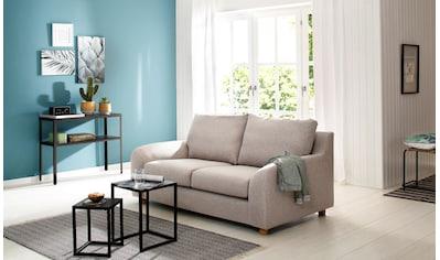 Home affaire 2 - Sitzer »Kolding« kaufen