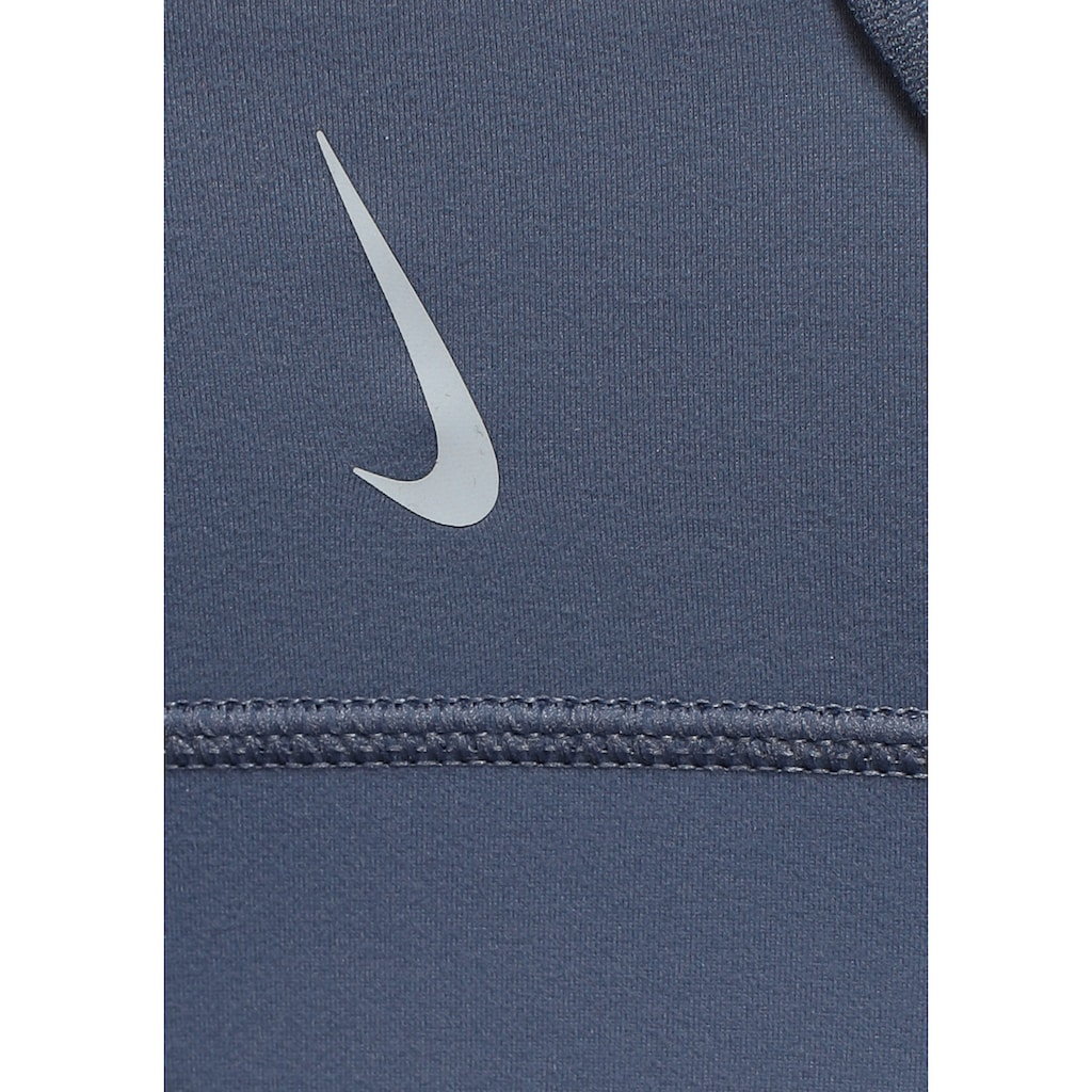 Nike Sport-BH »Nike Women's Medium-support Sports«