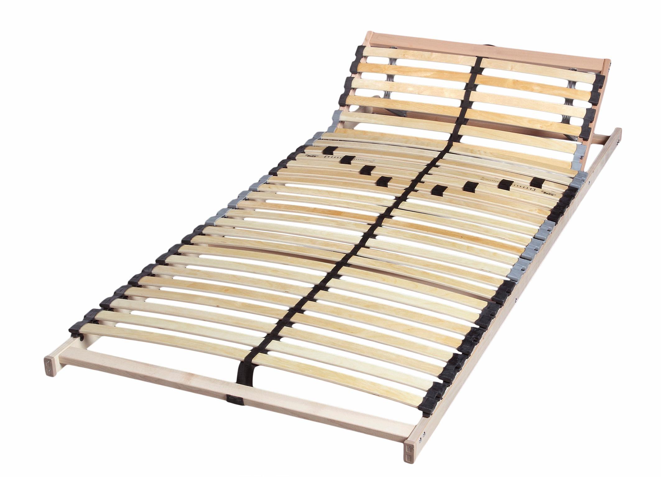 fleischwolf manuell preisvergleich die besten angebote online kaufen. Black Bedroom Furniture Sets. Home Design Ideas