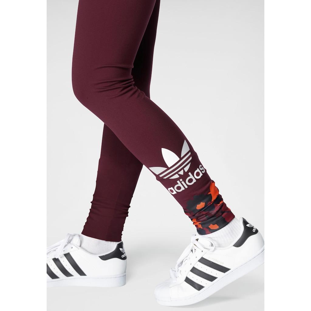 adidas Originals Leggings »HER STUDIO LONDON«