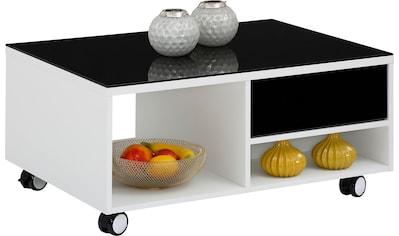 Maja Möbel Couchtisch kaufen