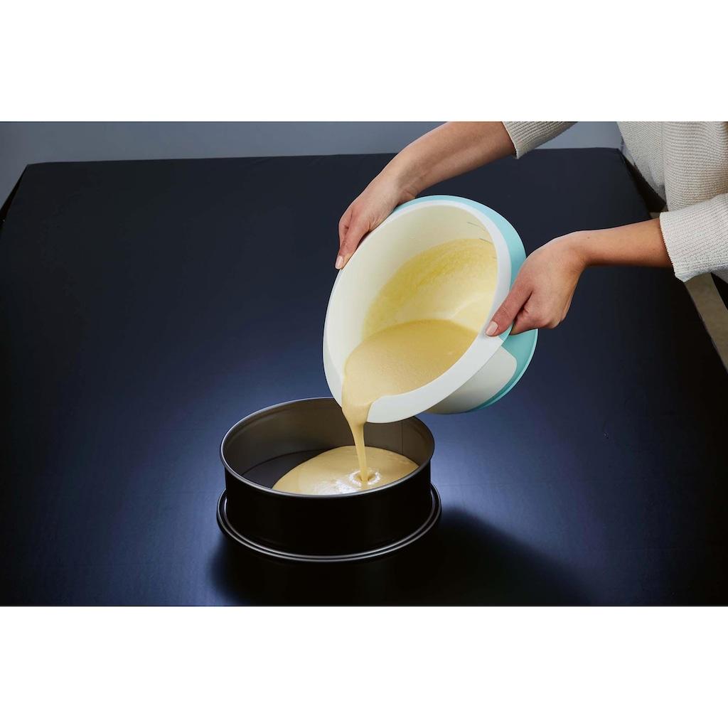 keeeper Rührschüssel »marla«, spülmaschinengeeignet