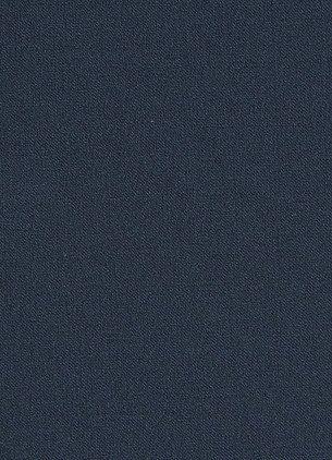 CARL GROSS Anzughose CG C-Silvio_A | Bekleidung > Hosen > Anzughosen | Blau | Viskose | Carl Gross