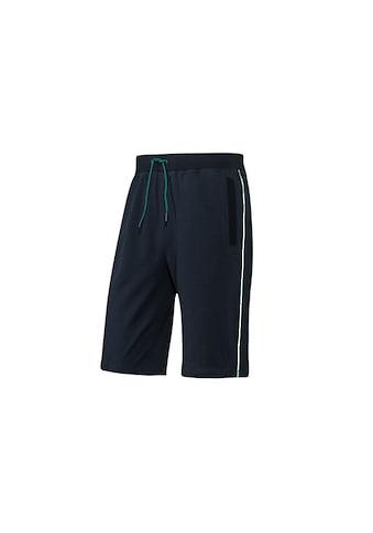 Joy Sportswear Bermudas »MATTEO« kaufen