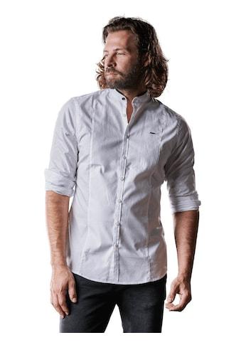 emilio adani Smokinghemd kaufen