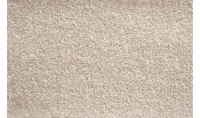 Andiamo Teppichboden »Ines«, rechteckig, 8 mm Höhe, Meterware, Breite 400 cm,... kaufen