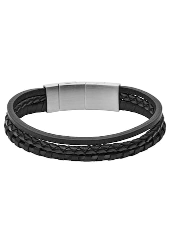 Fossil Armband »VINTAGE CASUAL, JF02935001« kaufen