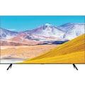 Samsung GU43TU8079 LED-Fernseher (108 cm / (43 Zoll), 4K Ultra HD, Smart-TV