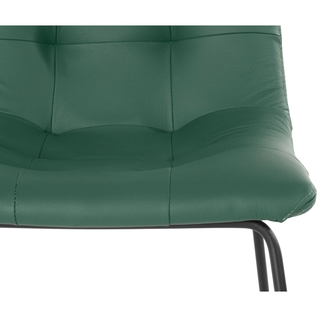 Premium collection by Home affaire Stuhl »Lester«