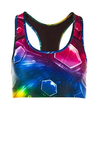 Winshape Sport-Bustier »SB101-Cosmic«, Eco-friendly! kaufen