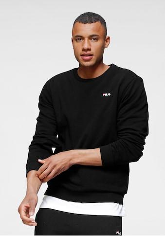 Fila Sweatshirt »EFIM Hoody« kaufen