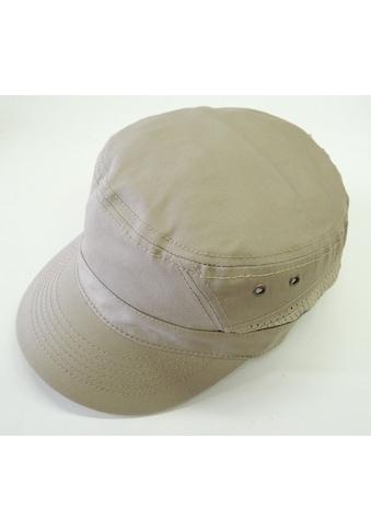 Chaplino Baseball Cap, mit Netzeinsatz kaufen