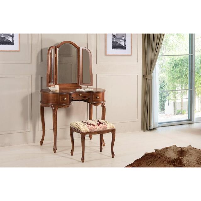 Nachtkonsole »TULIPANO 130«