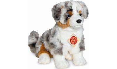 Teddy Hermann® Kuscheltier »Australien Shepherd, 30 cm« kaufen