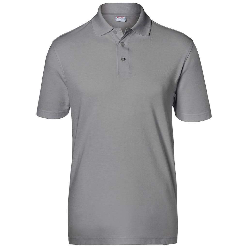 Kübler Poloshirt, Größe: XS - 5XL