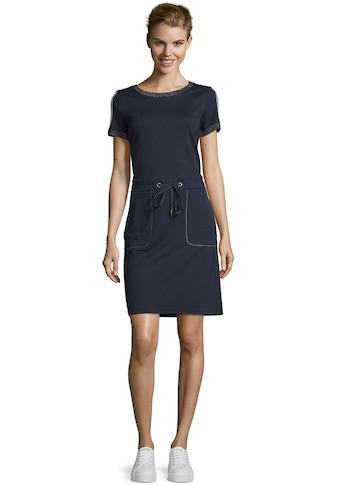 Betty Barclay Jerseykleid kaufen