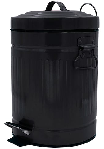 RIDDER Kosmetik - Abfalleimer »Pumba«, 5 Liter Fassungsvermögen kaufen