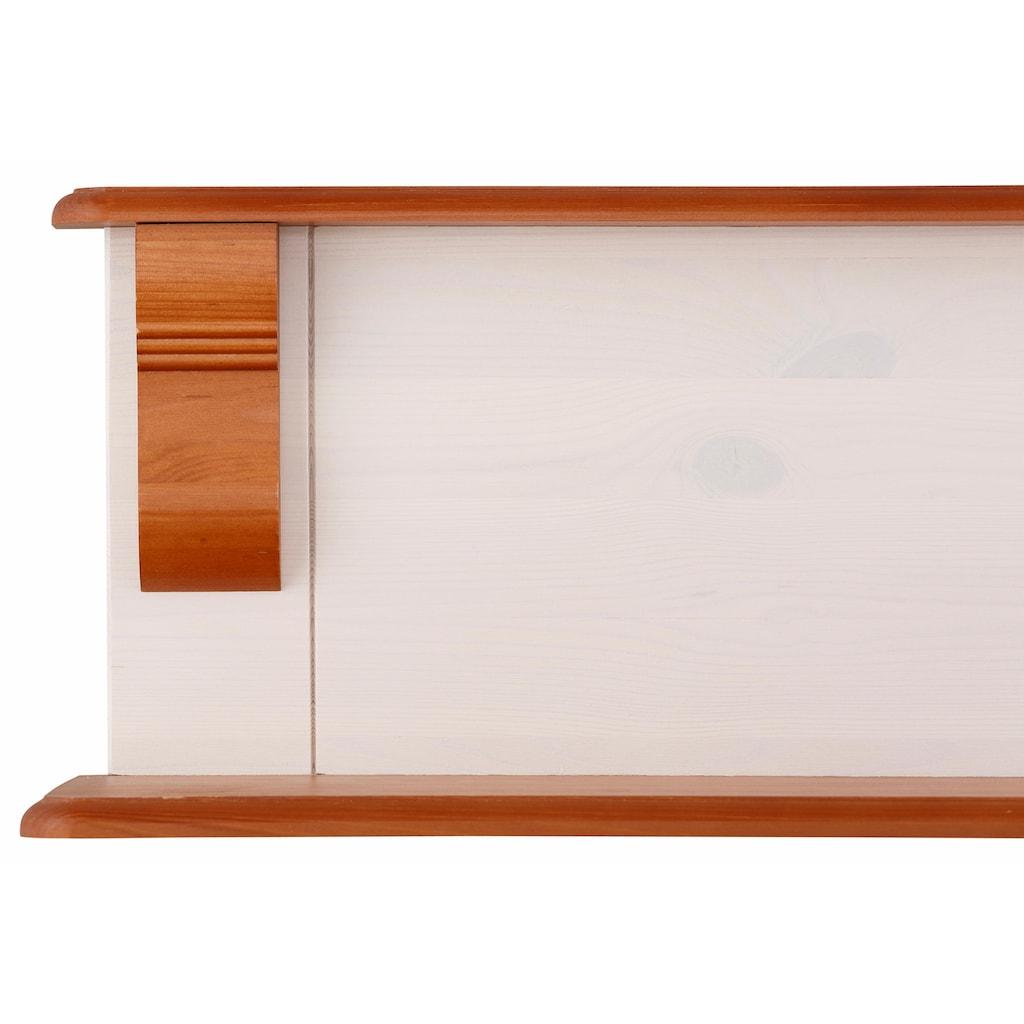 Home affaire Wandpaneel »Adele«, Breite 120 cm