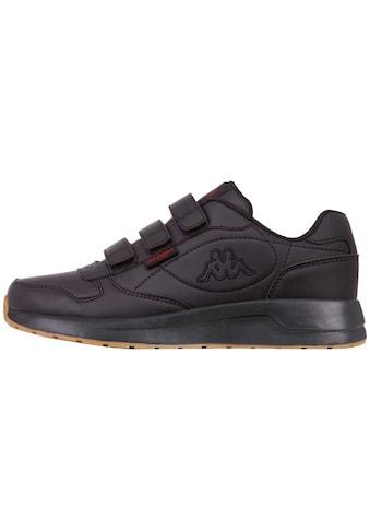 Kappa Sneaker »BASE VL« kaufen