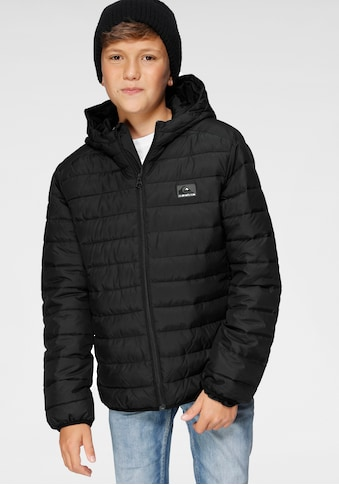 Quiksilver Steppjacke »SCALY YOUTH« kaufen