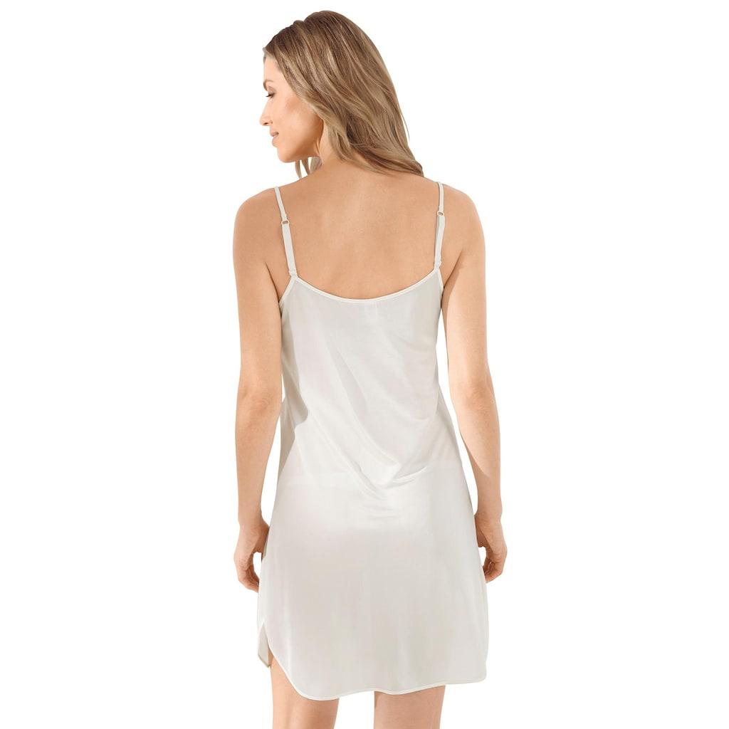Nina Von C. Negligé »Unterkleid«