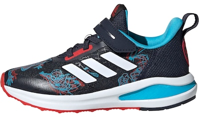 adidas Performance Laufschuh »Forta Run Spiderman« kaufen