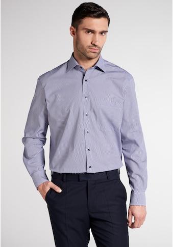 Eterna Businesshemd »COMFORT FIT« kaufen