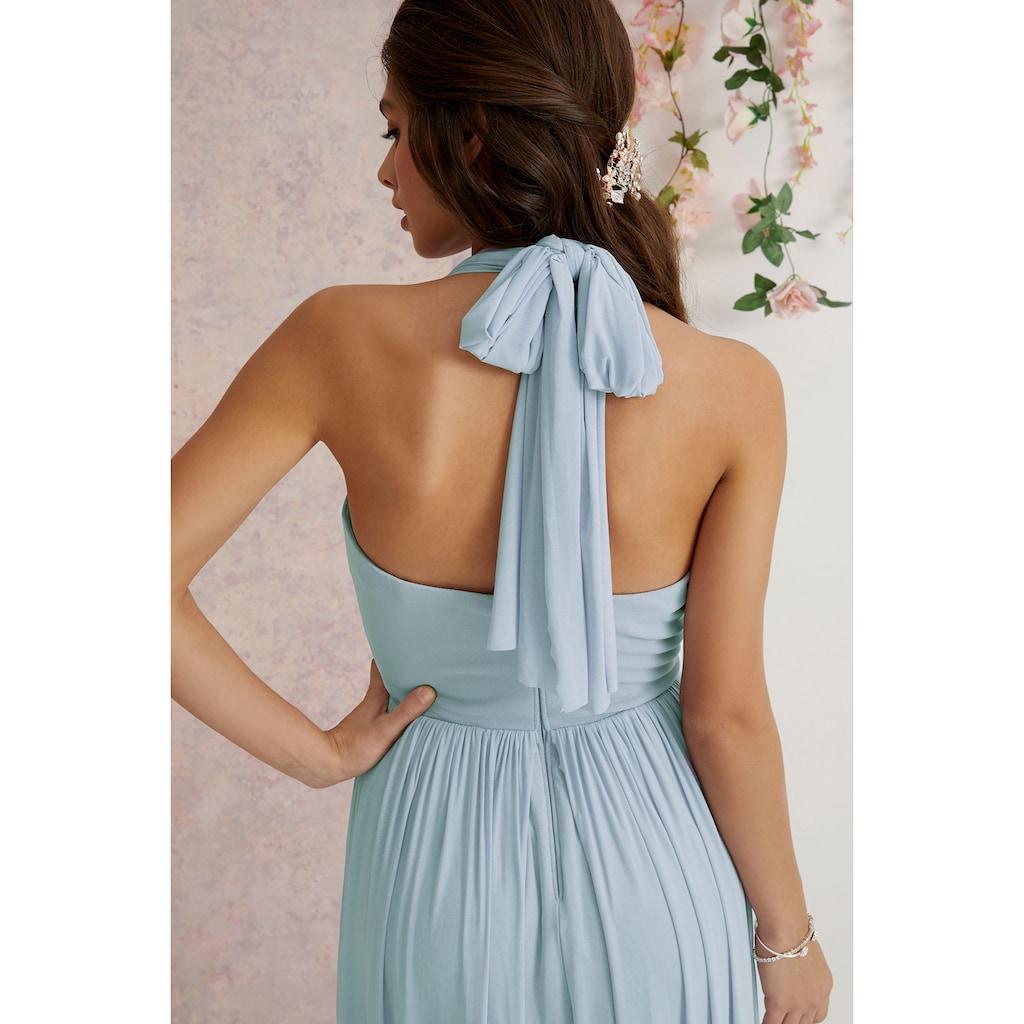 LIPSY Abendkleid, mit verschiedenen Stylingvarianten