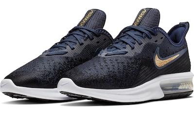 91bd1ba16375 Nike Schuhe für Damen   Nike Damenschuhe Online Shop   BAUR