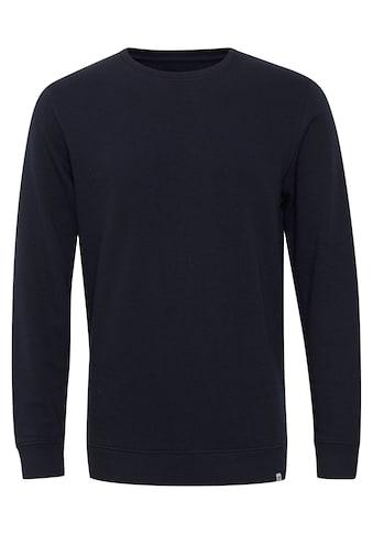 Indicode Sweatshirt »Keno«, Sweatpulli kaufen