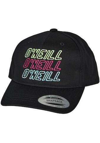 O'Neill Baseball Cap »BB CALIFORNIA SOFT CAP« kaufen