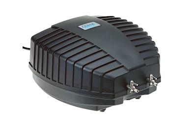 Oase Teichbelüfter »AquaOxy CWS 1000« kaufen