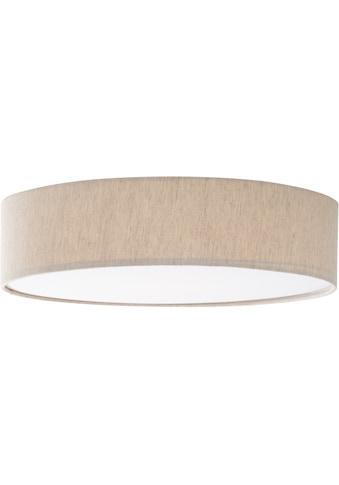 Nino Leuchten LED Deckenleuchte »Conny«, LED-Modul, 1 St., Neutralweiß, Wandschalter... kaufen