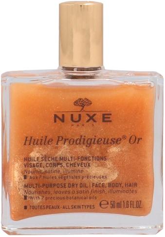 Nuxe Körperöl »Huile Prodigieuse Or« kaufen