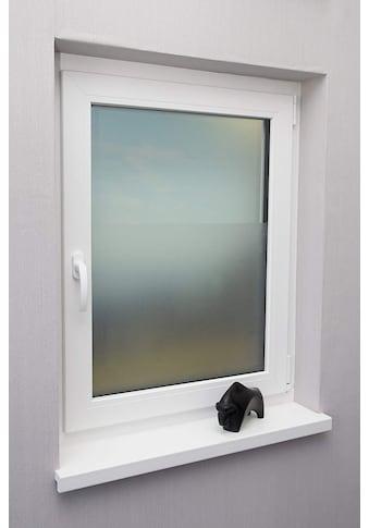 mydeco Fensterfolie »halbtransparent« kaufen