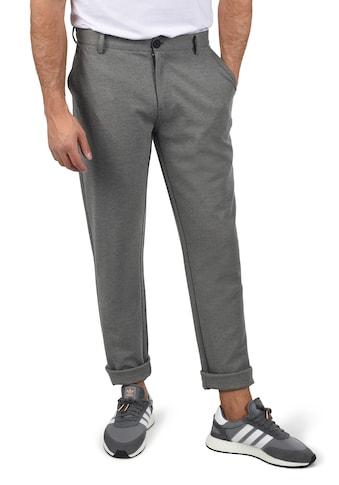 Blend Chinohose »Stancho«, lange Hose im Chino-Stil kaufen