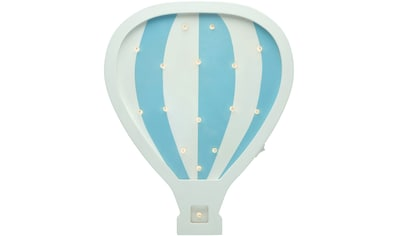 Pauleen,Wandleuchte»Lovely Balloon«, kaufen