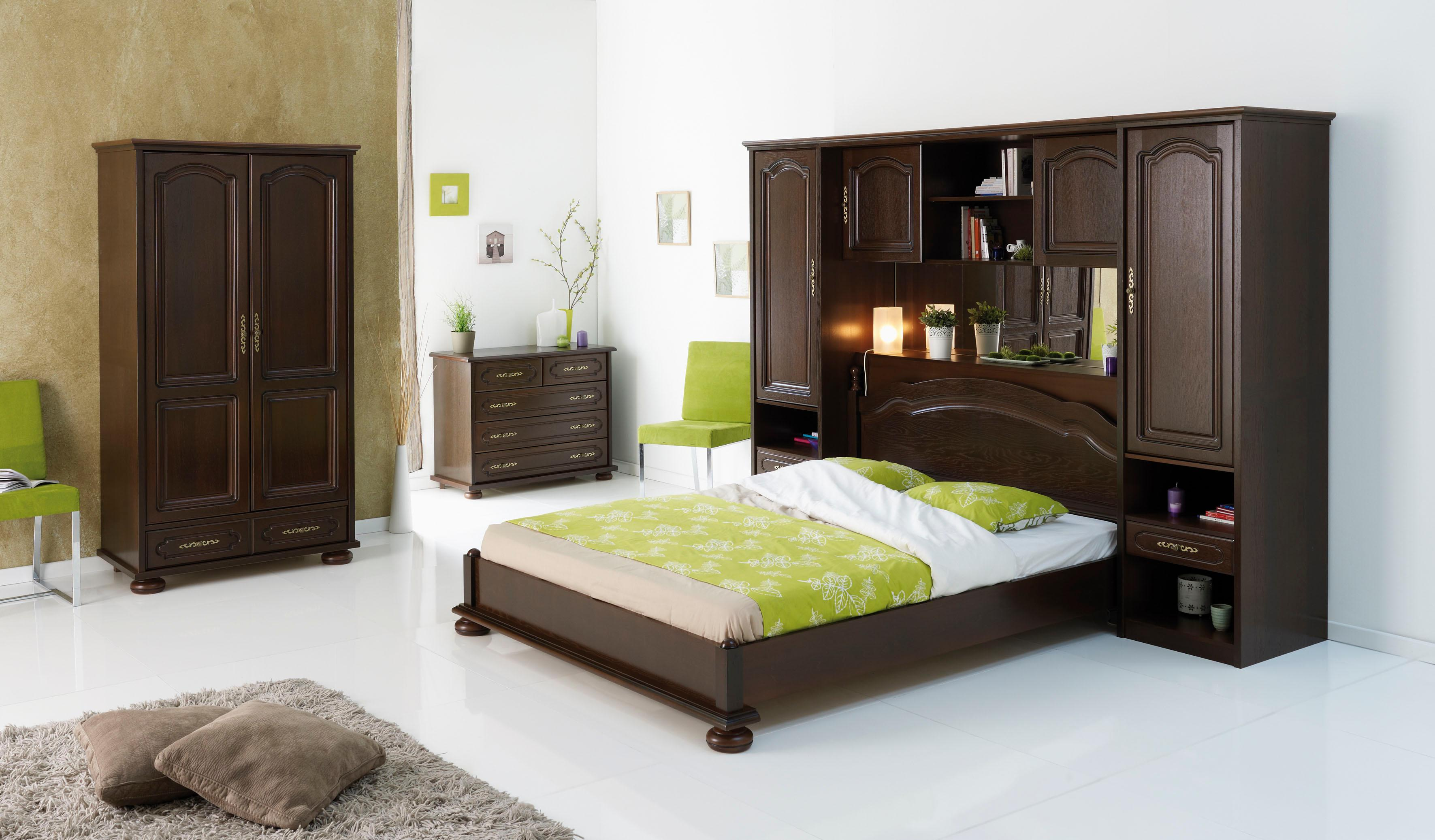 Premium collection by Home affaire Bettanlage Berry