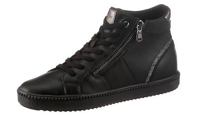 Geox Sneaker »Blomiee« kaufen