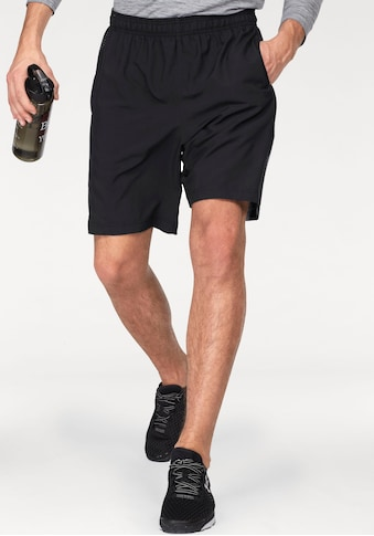 Under Armour® Funktionsshorts »WOVEN GRAPHIC SHORT« kaufen