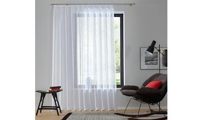 Badezimmer Gardinen Muster | Gardinen Vorhange Online Auf Rechnung Kaufen Baur