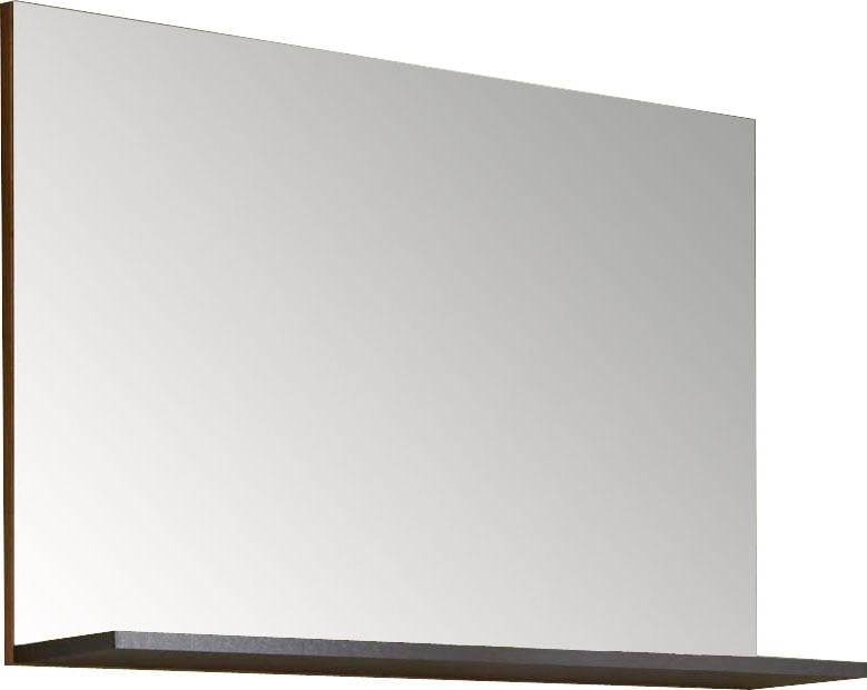 spiegel mit metallrahmen preisvergleich die besten angebote online kaufen. Black Bedroom Furniture Sets. Home Design Ideas
