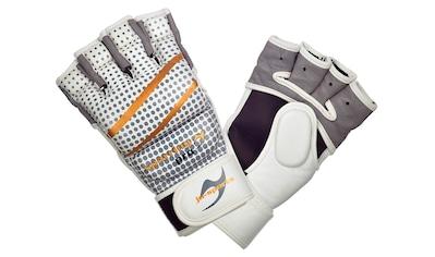 Ju - Sports MMA - Handschuhe »sparring pro« kaufen