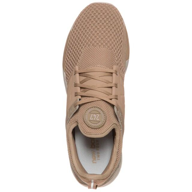 New Balance Sneaker »Mrl247-kt-d«