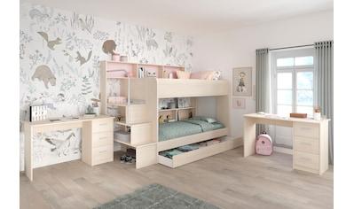 Parisot Kinderzimmer - Set »Bibop« kaufen