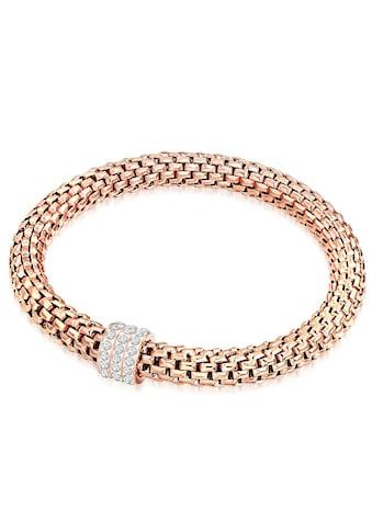 Rafaela Donata Gliederarmband »A1479« kaufen
